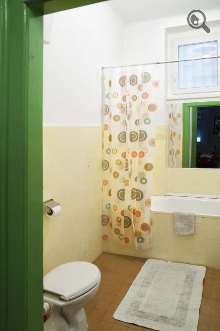 Trosobni Apartman Alternativa Beograd Centar