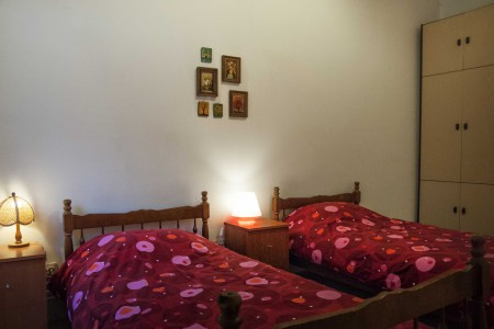 apartmani beograd singl kreveti