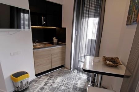 apartmani beograd kuhinja 2