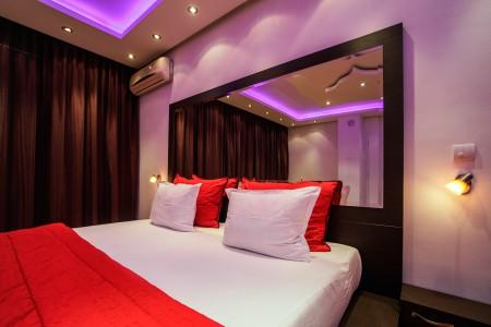apartments belgrade bracni lezaj