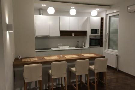 apartments belgrade centar apartment despot6