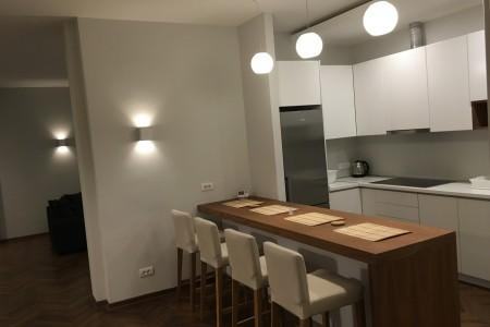 apartments belgrade centar apartment despot7