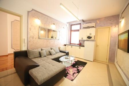 apartments belgrade centar apartment diplomatik2