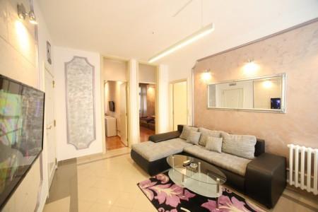 apartments belgrade centar apartment diplomatik3
