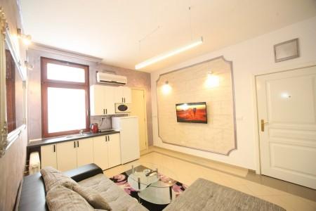 apartments belgrade centar apartment diplomatik4