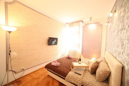 apartments belgrade centar apartment diplomatik5