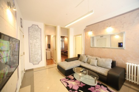 apartmani beograd centar apartman diplomatik3