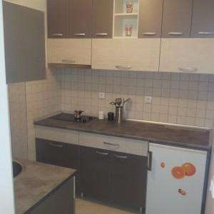 apartmani beograd kuhinja 1