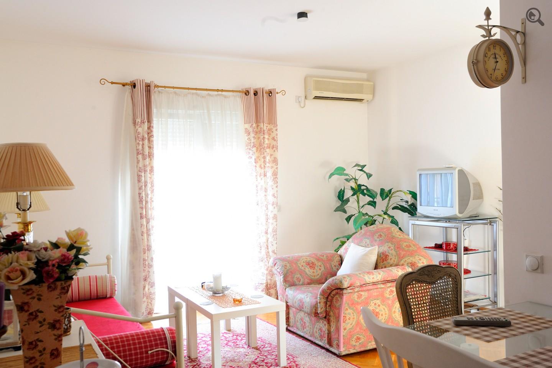 Dvosobni Apartman Gold 2 Beograd Ostalo