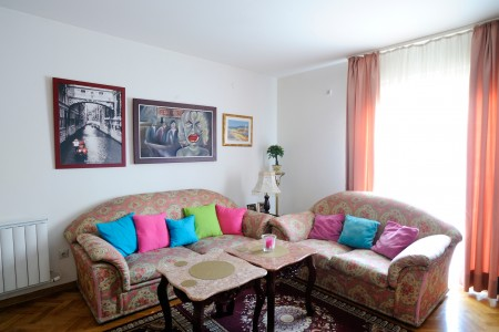 Two bedroom Apartment Gold 3 Ostalo