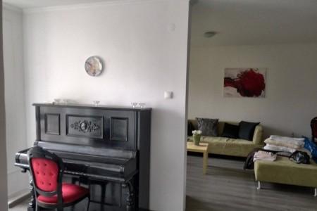apartmani beograd klavir