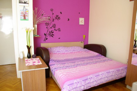 Studio Apartment Sonja Centar