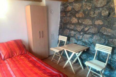 Studio Apartment Kucica Jela Rakovica