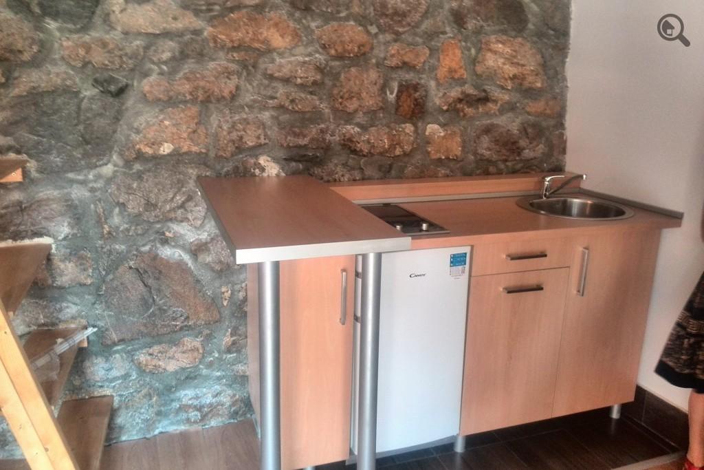 Studio Apartman Kucica Jela Beograd Rakovica
