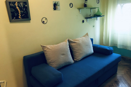 Two bedroom Apartment Members Centar