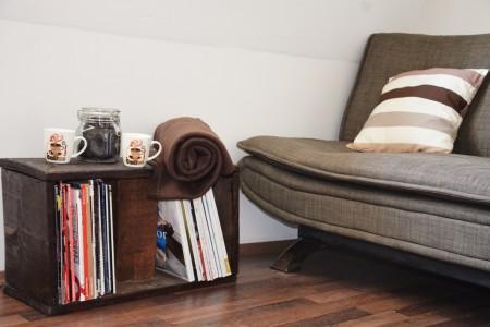 apartmani beograd sofa