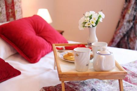 apartments belgrade usluga