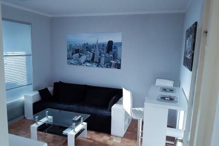 apartments belgrade novi beograd apartment novak2