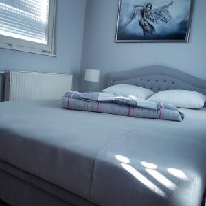 apartments belgrade novi beograd apartment novak5