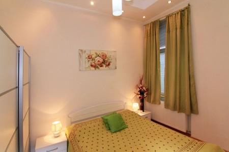 apartmani beograd bracni krevet 2