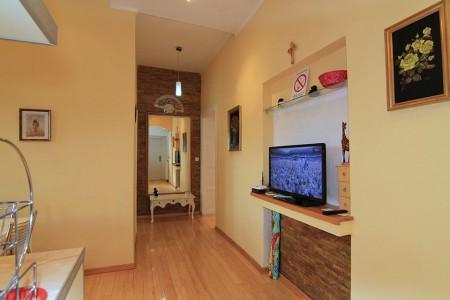 apartmani beograd dnevna soba