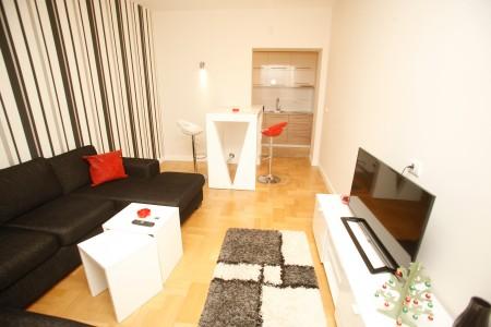 apartments belgrade zvezdara apartment dalmatinac