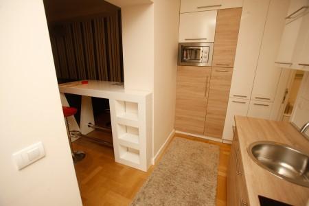 apartments belgrade zvezdara apartment dalmatinac6
