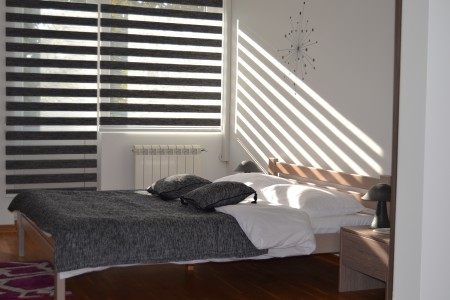 Dvosobni Apartman Best 2 Beograd Voždovac