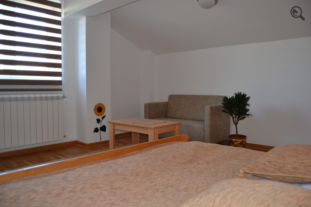 Dvosobni Apartman Best 3 Beograd Voždovac