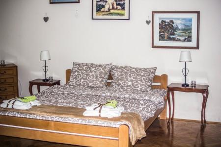 apartmani beograd tramvaj bracni krevet
