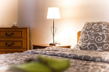 apartmani beograd tramvaj spavaca soba