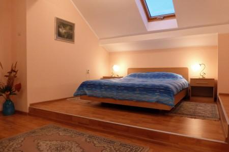 Two bedroom Apartment Talamaska Center