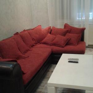 apartments belgrade garnitura