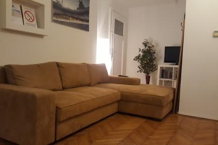 apartmani beograd dali dnevna soba 1