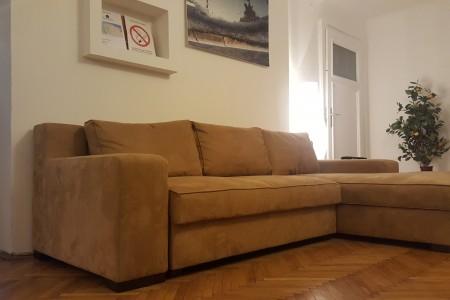 apartmani beograd dali dnevna soba