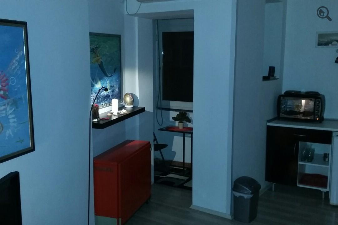 Studio Apartman Džordž Beograd Centar