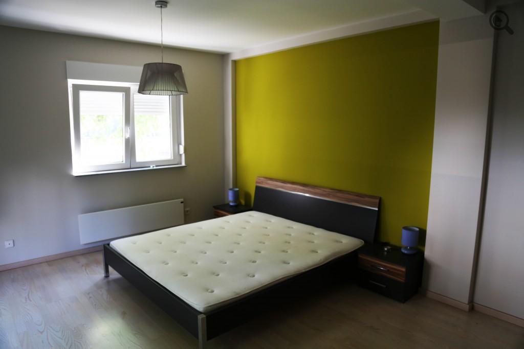 Četvorosobni Apartman Gloria Beograd Savski Venac