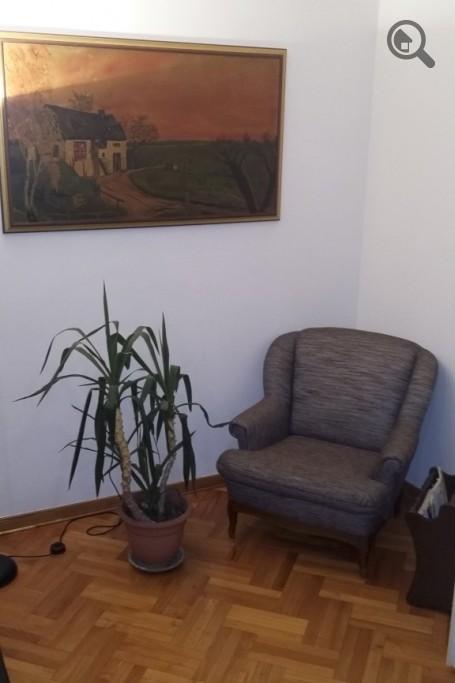 Petosobni Apartman Zep Beograd Voždovac