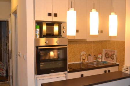 apartments belgrade kuhinja 1