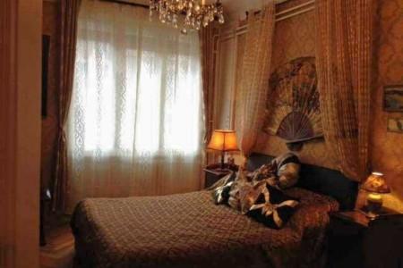 apartmani beograd spavaca soba 2
