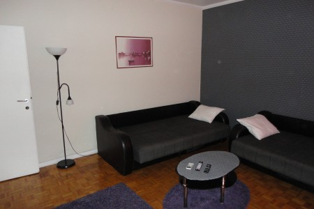 apartments beograd savski venac apartment dedinje11