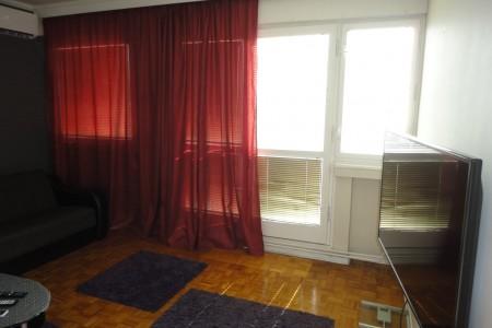 apartments beograd savski venac apartment dedinje2