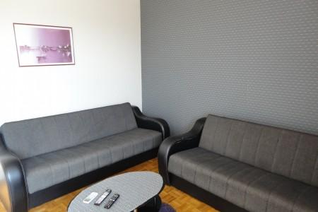 apartments beograd savski venac apartment dedinje3