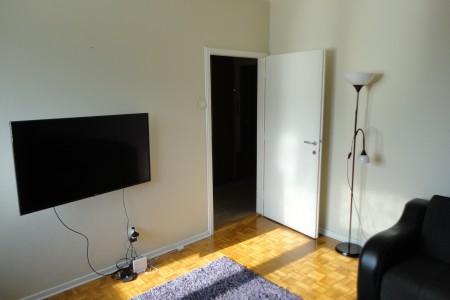 apartments beograd savski venac apartment dedinje4