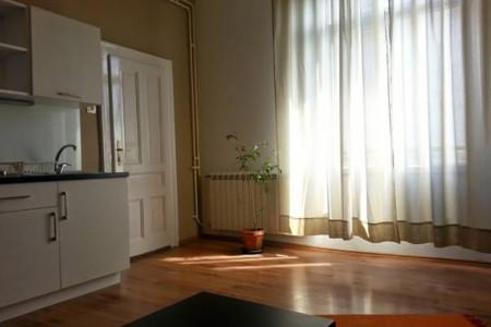 apartmani beograd cvece
