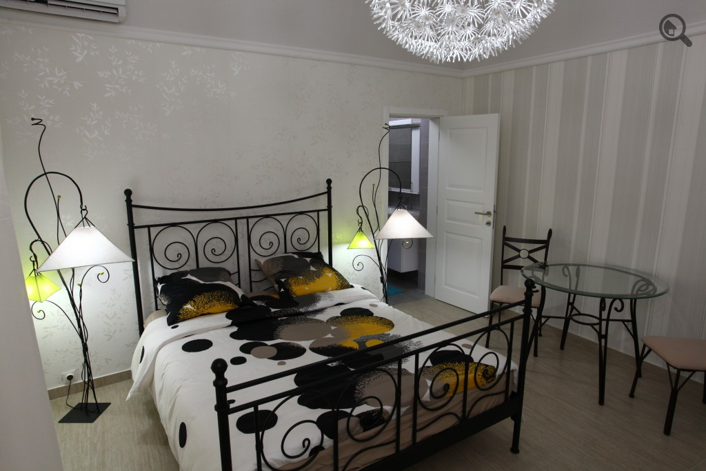 Studio Apartman Dusan Beograd Centar
