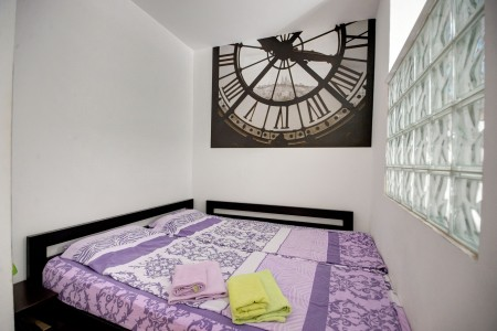 apartmani beograd centar apartman mala nina2