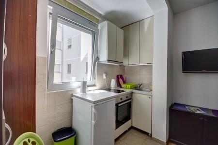 apartmani beograd centar apartman mala nina4