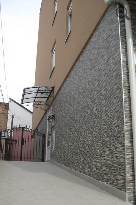 Dvosoban Apartman Brace Ribnikar Beograd Zvezdara