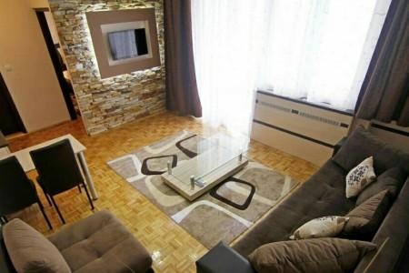 apartmani beograd Kamen tv